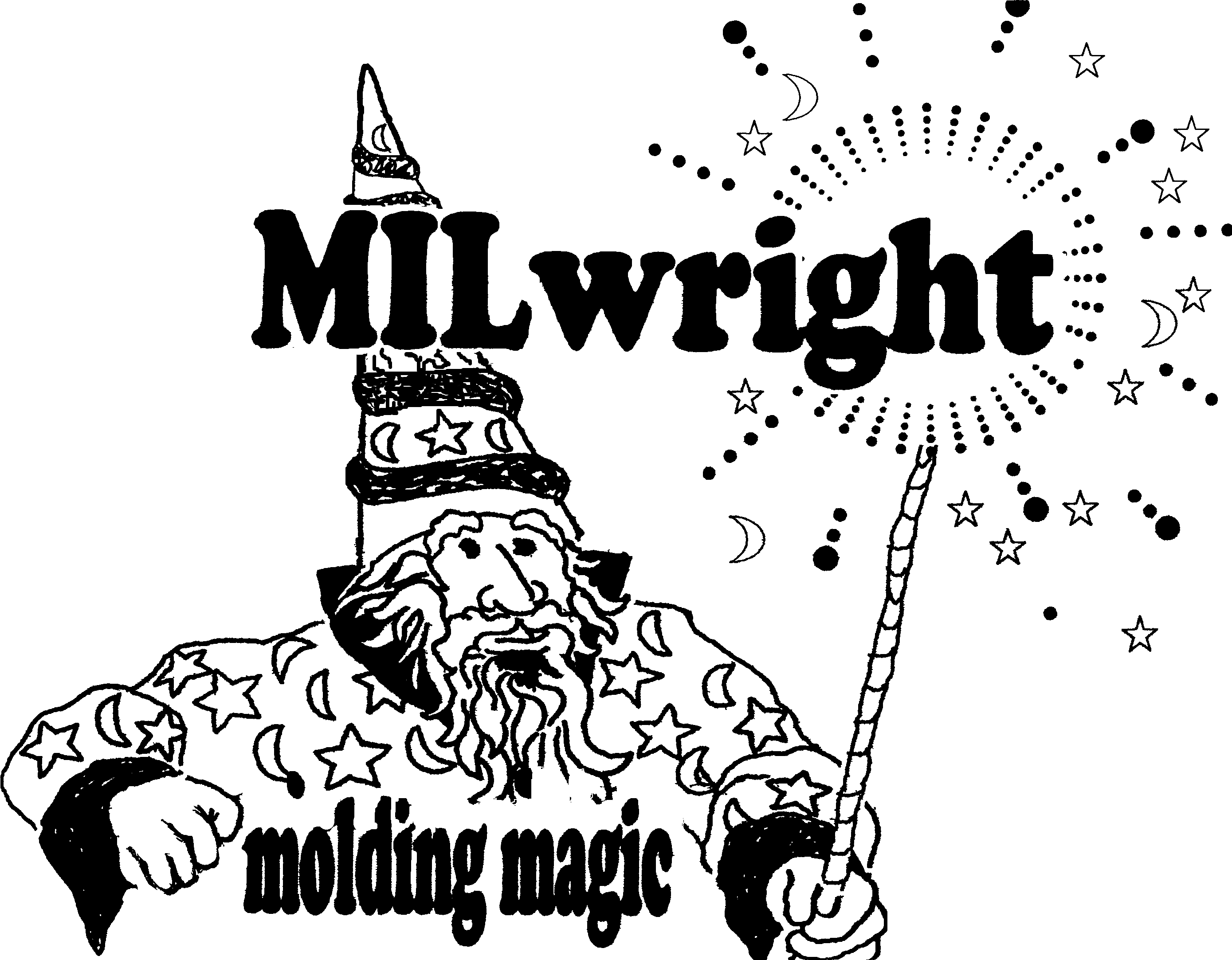 MILwright